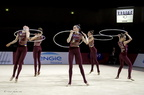 Ensemble Ukraine